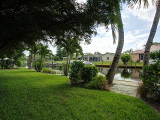 Adorable 3 bedroom House in Cape Coral - Cape Coral vacation rentals