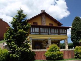 Bright 5 bedroom Cottage in Monte Verde - Monte Verde vacation rentals