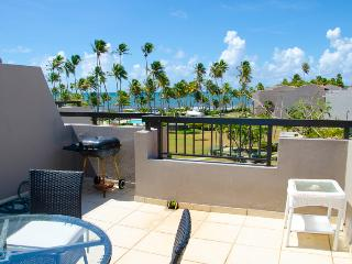 Tropical Paradise, Ocean View, Luxury Villa in Crescent Cove (CC65) - Humacao vacation rentals