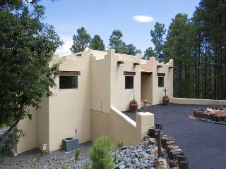 Eagle's Rest - Alto vacation rentals