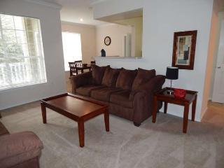 Amli on Eldridge Parkway2WH14151920 - Houston vacation rentals