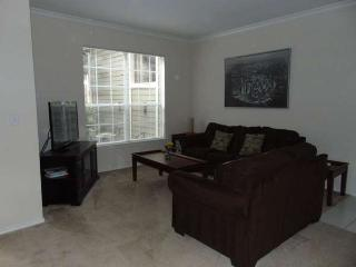 Great Unit in Westide2WH14151917 - Houston vacation rentals