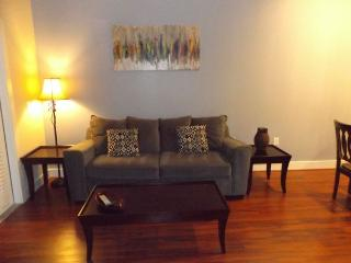 Broadstone Memorial2WH875322 - United States vacation rentals