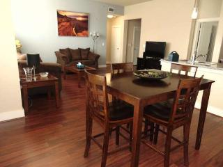 Broadstone Memorial2WH875169 - Houston vacation rentals