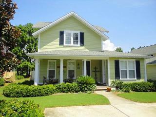 1365 Laurel Grove - Miramar Beach vacation rentals