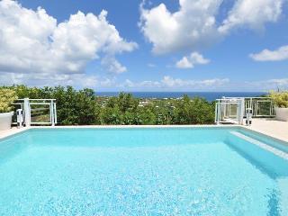 Villa Au Coeur du Rocher - Vitet vacation rentals