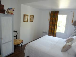 1 bedroom Bed and Breakfast with Internet Access in Lagrasse - Lagrasse vacation rentals