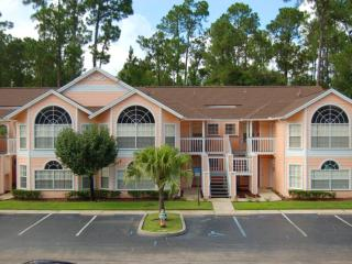 3 Bedroom Condo at Royal Palm Bay Great Amenities *152 - Kissimmee vacation rentals