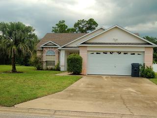 SUN RIDGE WOODS - Orlando vacation rentals