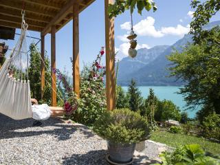 Chalet Seegrün in Ringgenberg b. Interlaken - Interlaken vacation rentals