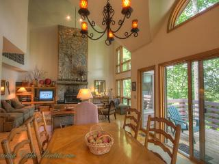 Come Away - Boone vacation rentals