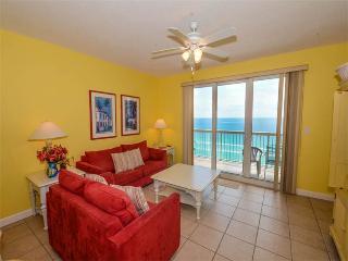 Seychelles Beach Resort 1202 - Panama City Beach vacation rentals