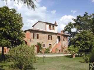 PODERE CAGGIOLO Marciano Della Chiana - Marciano Della Chiana vacation rentals