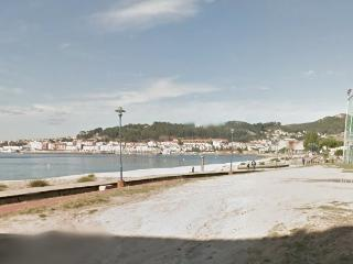 Apartment in Cangas, Pontevedra 100137 - Cangas vacation rentals