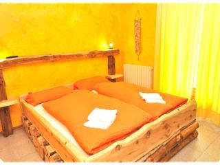 1 bedroom Apartment with Satellite Or Cable TV in Livigno - Livigno vacation rentals