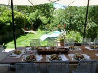 Aux 1000 délices - Lagrasse vacation rentals
