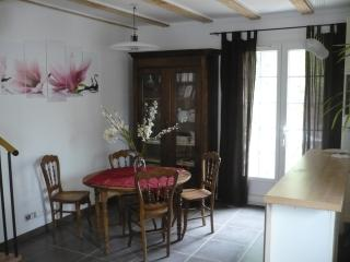 Cozy 2 bedroom Vacation Rental in Olargues - Olargues vacation rentals