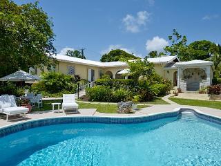 Casa Bella - Barbados - Holetown vacation rentals