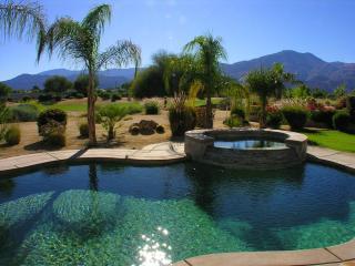 PGA West Greg Norman Escape - La Quinta vacation rentals