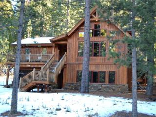 1527 Pebble Beach Drive - South Lake Tahoe vacation rentals
