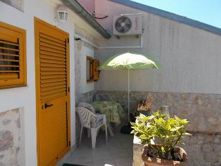 Yellow Sun Apartment - Murter vacation rentals