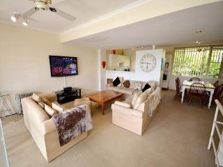 GREENPARK 6  Great location - Avoca Beach vacation rentals