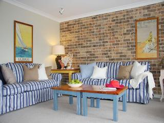 YODALLA 2  Walk to beach - Avoca Beach vacation rentals