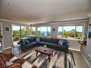 SHEARWATER - Executive Style - Macmasters Beach vacation rentals