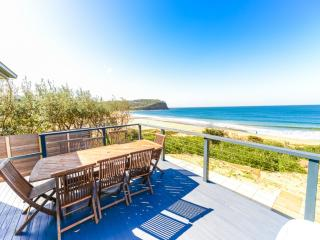 Nice 3 bedroom House in Macmasters Beach - Macmasters Beach vacation rentals