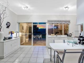 Lovely 2 bedroom House in Macmasters Beach - Macmasters Beach vacation rentals