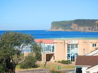 Lovely 3 bedroom House in Terrigal - Terrigal vacation rentals