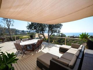 YALLAMBEE  COTTAGE - Family - Macmasters Beach vacation rentals