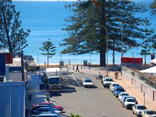 Lovely 4 bedroom House in Terrigal - Terrigal vacation rentals