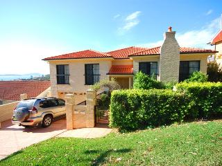 Nice 3 bedroom Villa in Terrigal - Terrigal vacation rentals