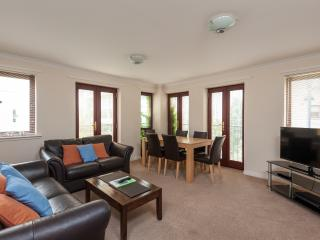 The High Riggs Residence - Edinburgh vacation rentals