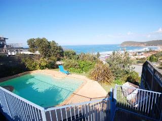 Perfect 5 bedroom House in Copacabana - Copacabana vacation rentals