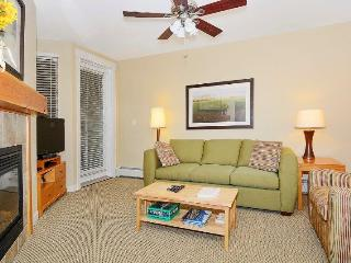 Convenient 1 bedroom Winter Park House with Internet Access - Winter Park vacation rentals