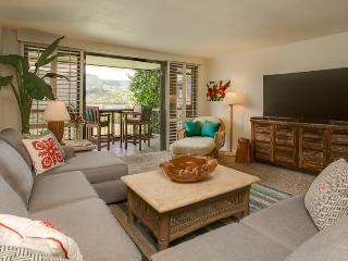 Hanalei Bay Resort 42056 - Princeville vacation rentals