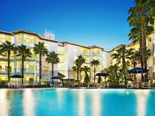 Wyndham Cypress Palms - Orlando, Florida 1BR Suite - Kissimmee vacation rentals