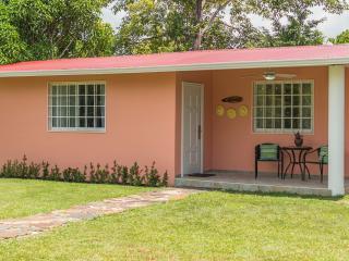 Beautiful NEW Casita-Nueva Gorgona - Gorgona vacation rentals