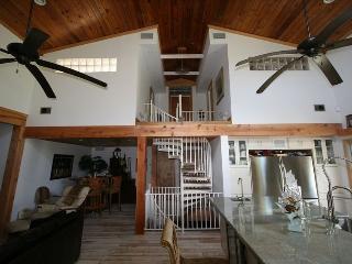 One of a Kind Beach House - Vero Beach vacation rentals