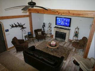 Comfortable House with Internet Access and Dishwasher - Vero Beach vacation rentals