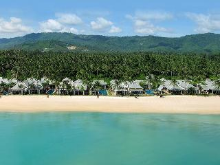 Perfect Villa with Internet Access and A/C - Mae Nam vacation rentals