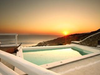 Villas Harma Mykonos A Super Luxury - Mykonos Town vacation rentals