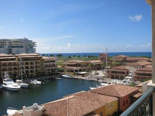NEW! Affordable PENTHOUSE w/ Private Pool - Cupecoy vacation rentals