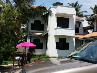 Sunset Beach Residence - Wadduwa vacation rentals