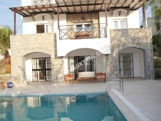 Perfect 4 bedroom Villa in Bitez - Bitez vacation rentals