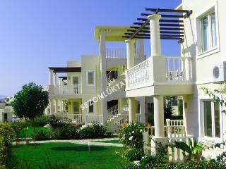 Cozy Bodrum Apartment rental with A/C - Bodrum vacation rentals