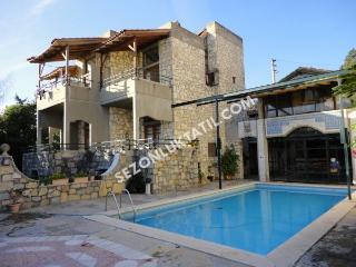 1+1 FLAT CENTRAL BODRUM - Bodrum vacation rentals