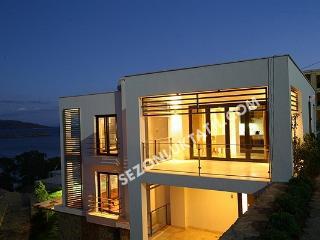 2 bedroom Apartment with Dishwasher in Bodrum - Bodrum vacation rentals